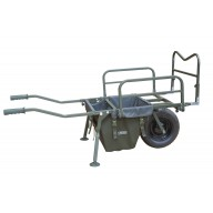 Fox Royale Carp Barrow XT CTR010