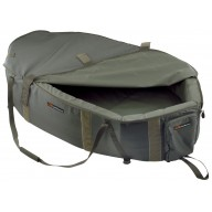 Fox Carpmaster Delux XL CCC031