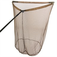 Fox Horizon XT Landing Net 46 CLN028