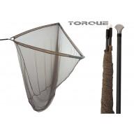 "Fox Torque 46"" Landing Net CLN026"