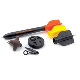 FOX Exocet Marker Float Kit 4oz. 112g CAC355