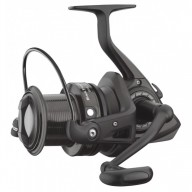 Daiwa Black Widow 5500A 10155-550