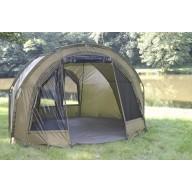 Anaconda Cusky Dome 190 7158190