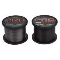 Gardner PRO CARP 12Ib (5.4kg) LIGHT BLEND 0.30mm