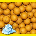 Imperial Baits Carptrack Banana Boilie Cold Water 20mm / 1kg AR-3279