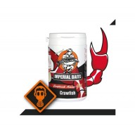 Imperial Baits Carptrack Amino Gel Crawfish 100 g AR-3211