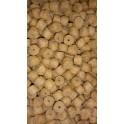 S-K Ananas 1 kg 12 mm z otworem