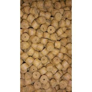 S-K Ananas 1 kg 18 mm z otworem