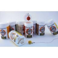 imperial-baits-carptrack-amino-gel-banana-100-g