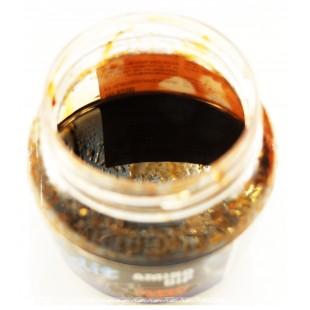 Bandit Amino Dip Rak 150 ml