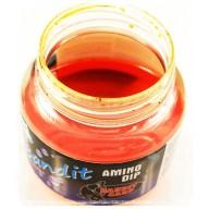 Bandit Amino Dip Pomarańcza-Migdał 150 ml