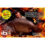 imperial-baits-carptrack-explosiv-stickmix-groundbait-2kg