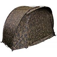 Fox Easy Shelter Camo CUM187