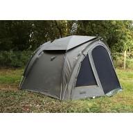 Fox Easy Dome Maxi 1 Man Cum190