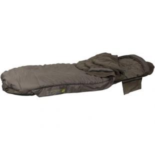 Fox VRS1 Sleeping Bags CSB037