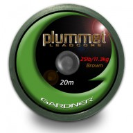 gardner-plummet-leadcore-send-20m-25-lb