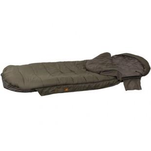Fox ERS1 Sleeping Bags CSB034