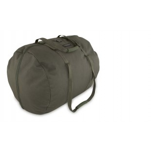Fox Royale Sleeping Bag Carryalls Standard CLU259