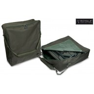 Fox Royale Bedchair Bag XL CLU237