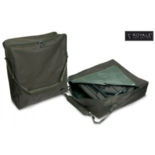 Fox Royale Bedchair Bag Large CLU238