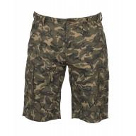 Fox Lightweight Cargo Shorts XL CPR524
