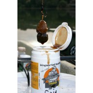 imperial-baits-carptrack-amino-dip-monster-liver-150-ml