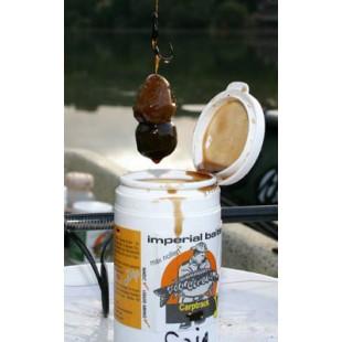 imperial-baits-carptrack-amino-dip-monster-liver-150-ml