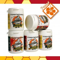 imperial-baits-carptrack-amino-dip-explosiv-stickmix-150-ml