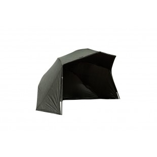 Nash Scope Black Ops Brolly T3902