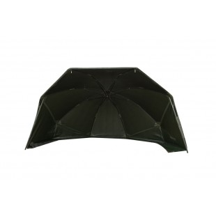 Nh Scope Black Ops Recon Brolly T3900