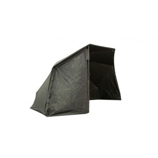 Nash Scope Black Ops Recon Brolly Side Panel T3910
