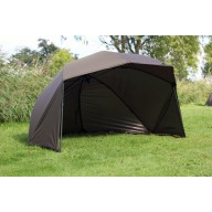 Nash Groundhog Brolly T1395