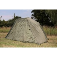 Nash Groundhog Brolly Overwrap T1397