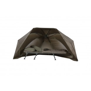 Nash KNX PROFILE BROLLY T4348