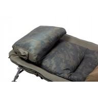 Nash Indulgence Pillow Standard T9435