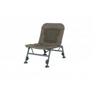 Nash KNX CHAIR T4340