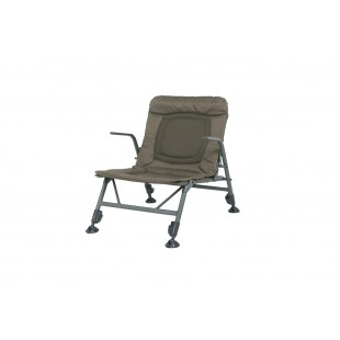 Nash KNX Low Chair T4341