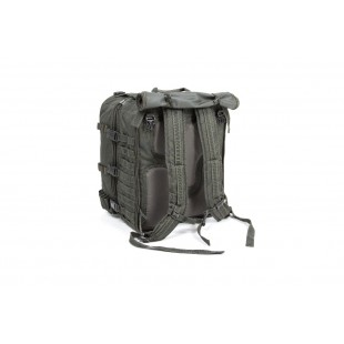 Nash Scope Black Ops SL Patrol Pack T3944