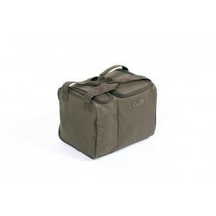 Nash KNX COOL/BAIT BAG T4317