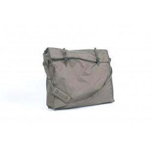 Nash UNI CHAIR & CRADLE BAG T4333
