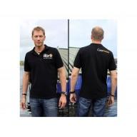 Imperial Baits T-Shirt Polo XXL