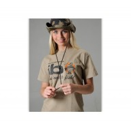Imperial Baits T-Shirt Fruit S