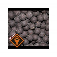 Imperial Baits Carptrack ELITE Boilie 20mm / 2kg AR-1570