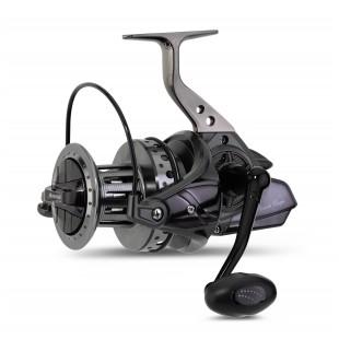 Anaconda Power Carp LC-14000 2743140