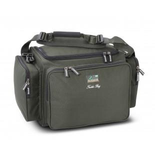 Ananda Tackle Bag 7140437