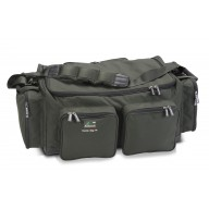 Anaconda Tackle Bag XL 7140439