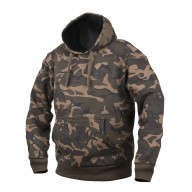 Fox Limited Edition Camo Lined Hoody XL CPR771