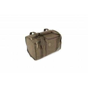 Nash Brew Kit Bag XL T3355