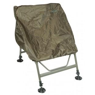 Fox Waterproof Chair Cover - Standard CBC063