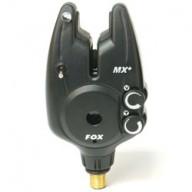 Fox Micron MX+ CEI120
